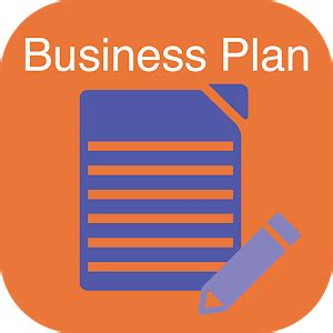 Kerri Barrett Sample of Abbreviated Business Plan NOTE TO